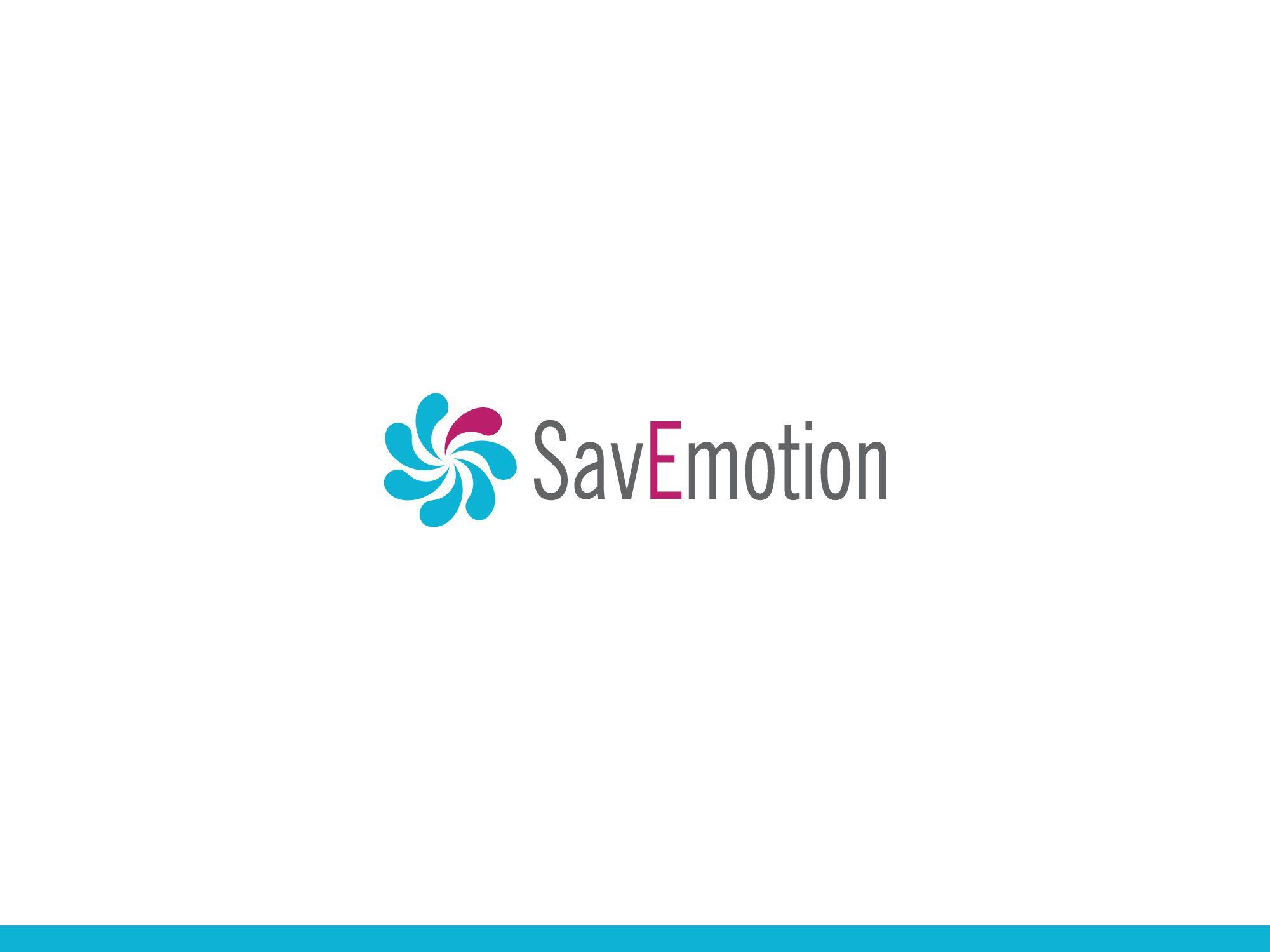 Логотип для фото и видео студии - дизайнер Oscar_Silliont