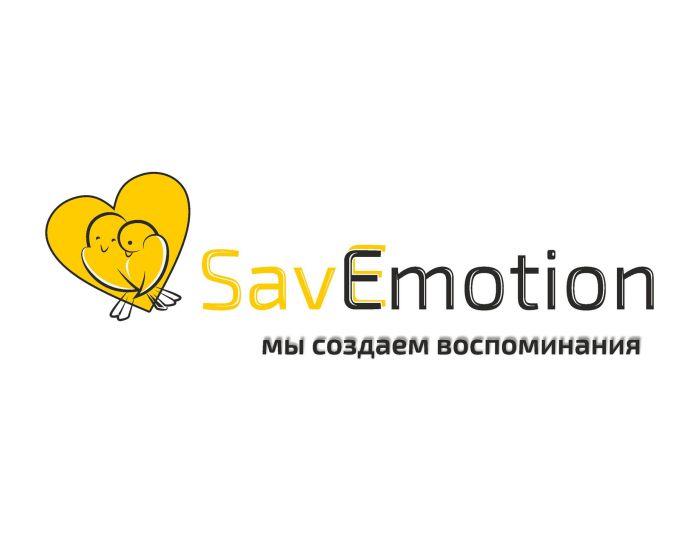 Логотип для фото и видео студии - дизайнер 4erem
