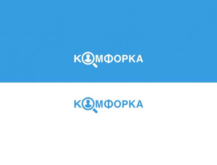 Логотип для интернет проекта com4ka.com - дизайнер nshalaev