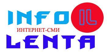 Логотип + цветовой стиль для сайта  интернет-СМИ  - дизайнер senotov-alex