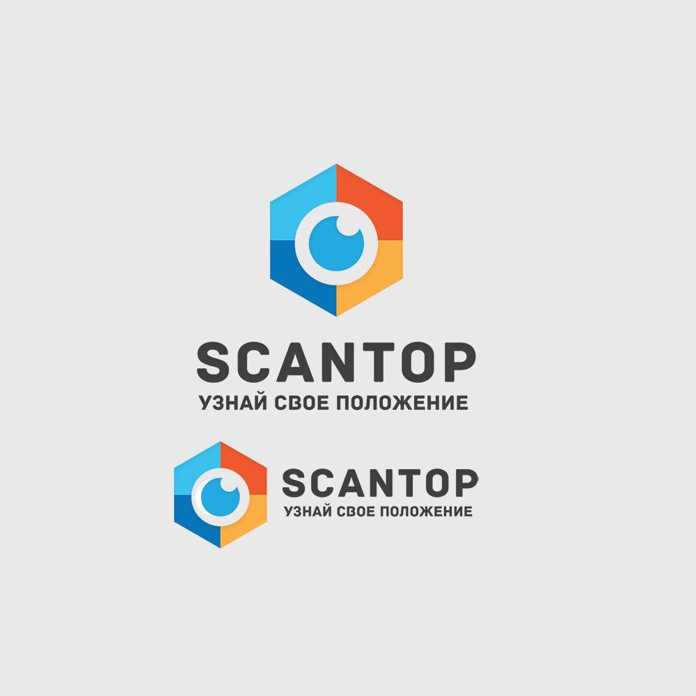 Сервис съема позиций в поисковых системах - дизайнер spawnkr