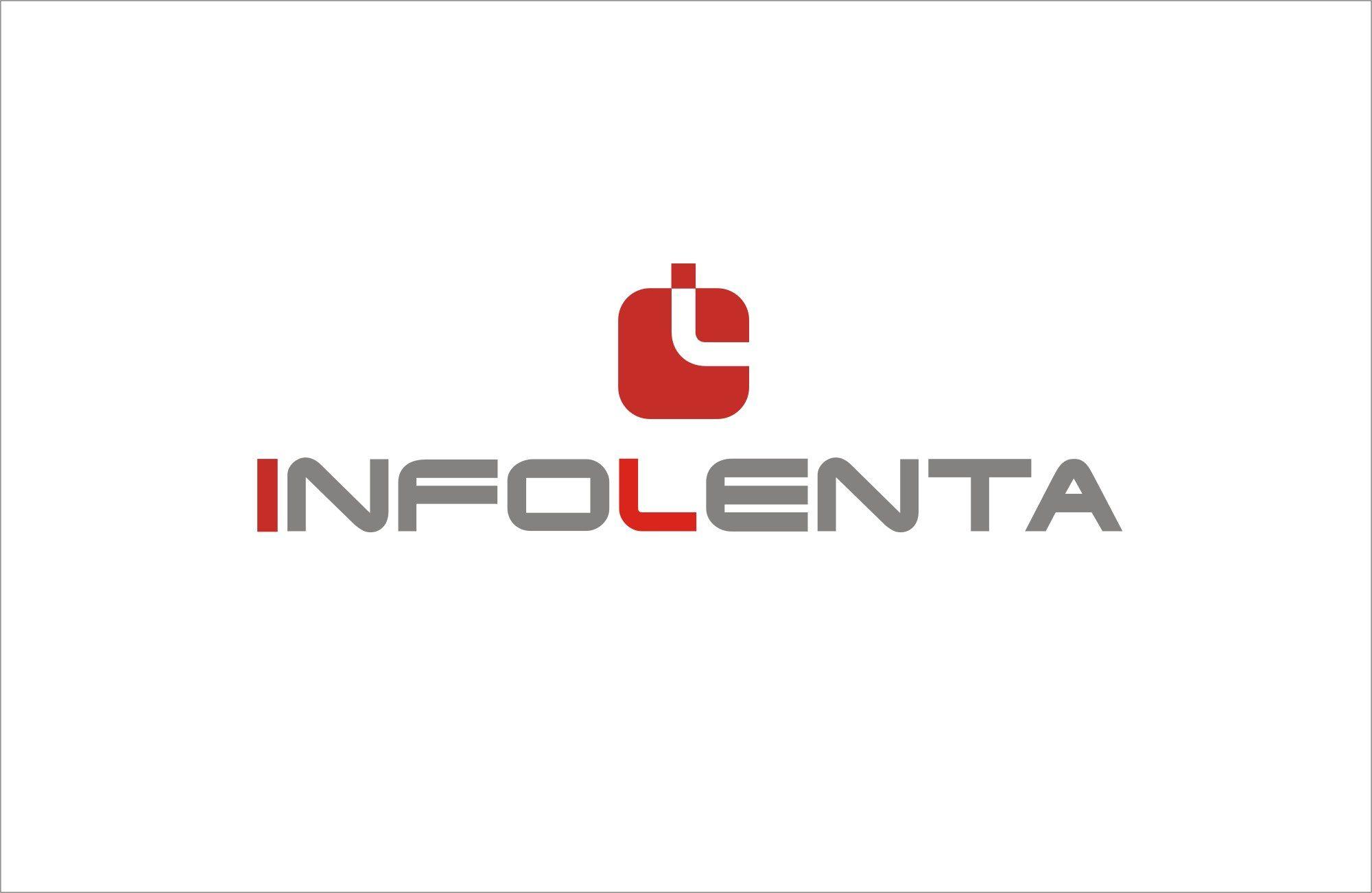 Логотип + цветовой стиль для сайта  интернет-СМИ  - дизайнер Nik_Vadim