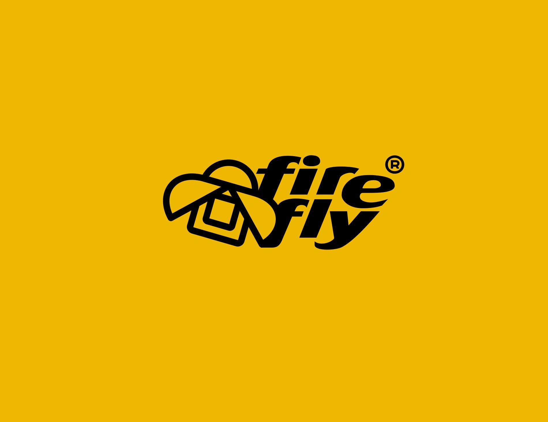 Лого для автономных фонарей освещения - дизайнер kras-sky