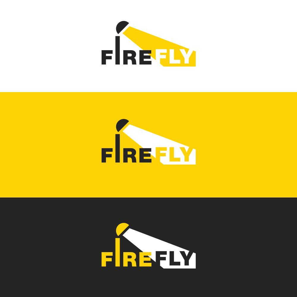 Лого для автономных фонарей освещения - дизайнер LisovN