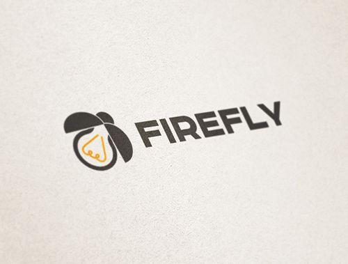 Лого для автономных фонарей освещения - дизайнер Richardik