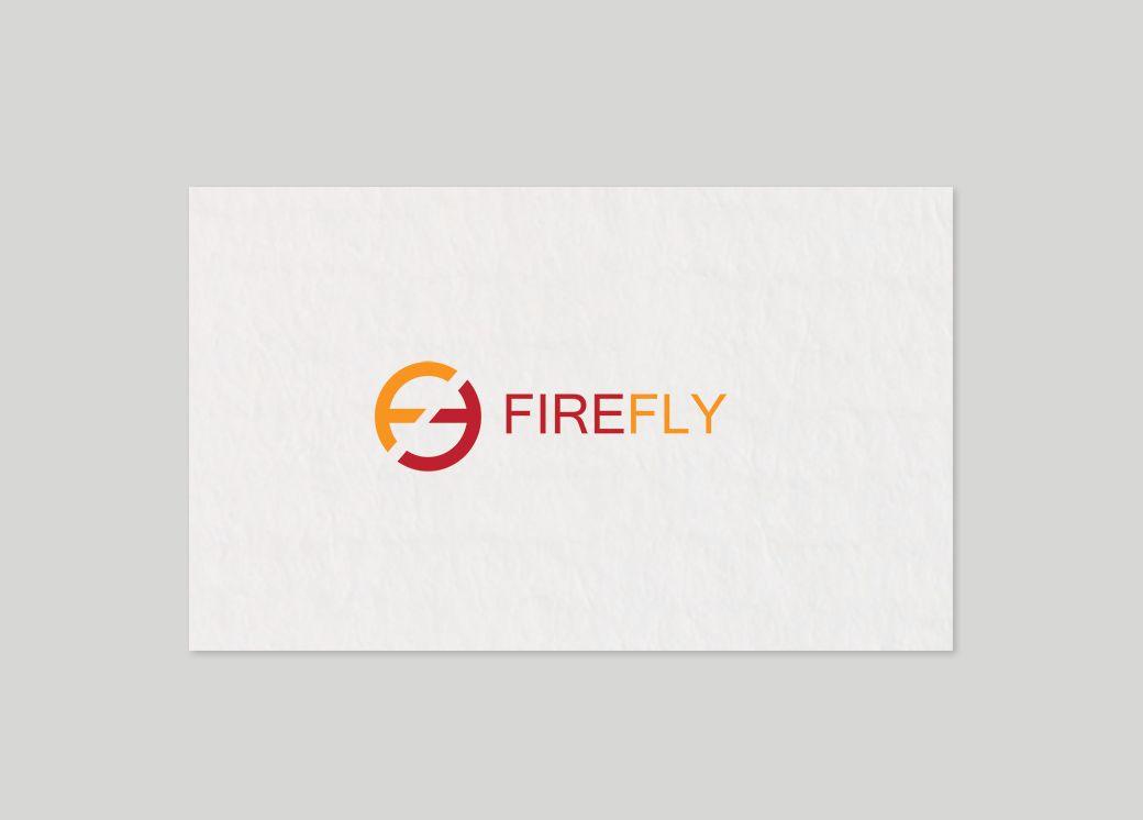 Лого для автономных фонарей освещения - дизайнер spawnkr