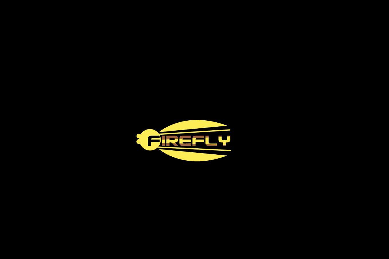 Лого для автономных фонарей освещения - дизайнер SmolinDenis