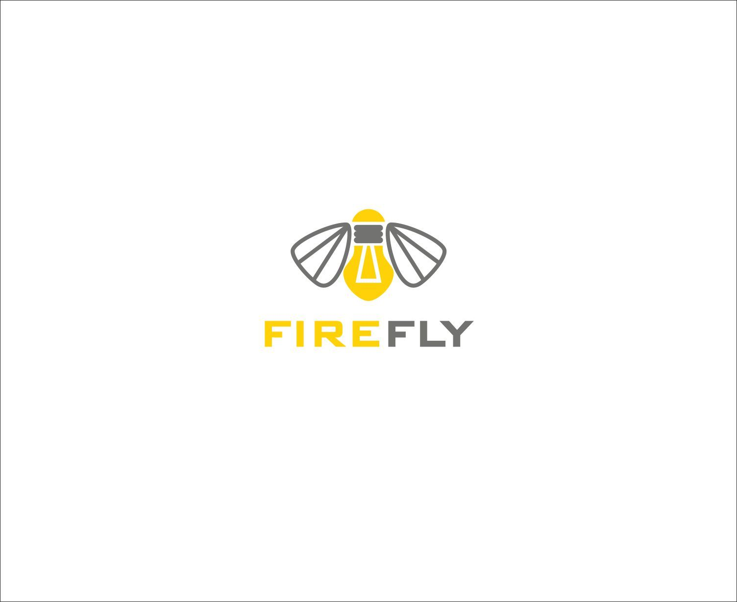 Лого для автономных фонарей освещения - дизайнер art-valeri