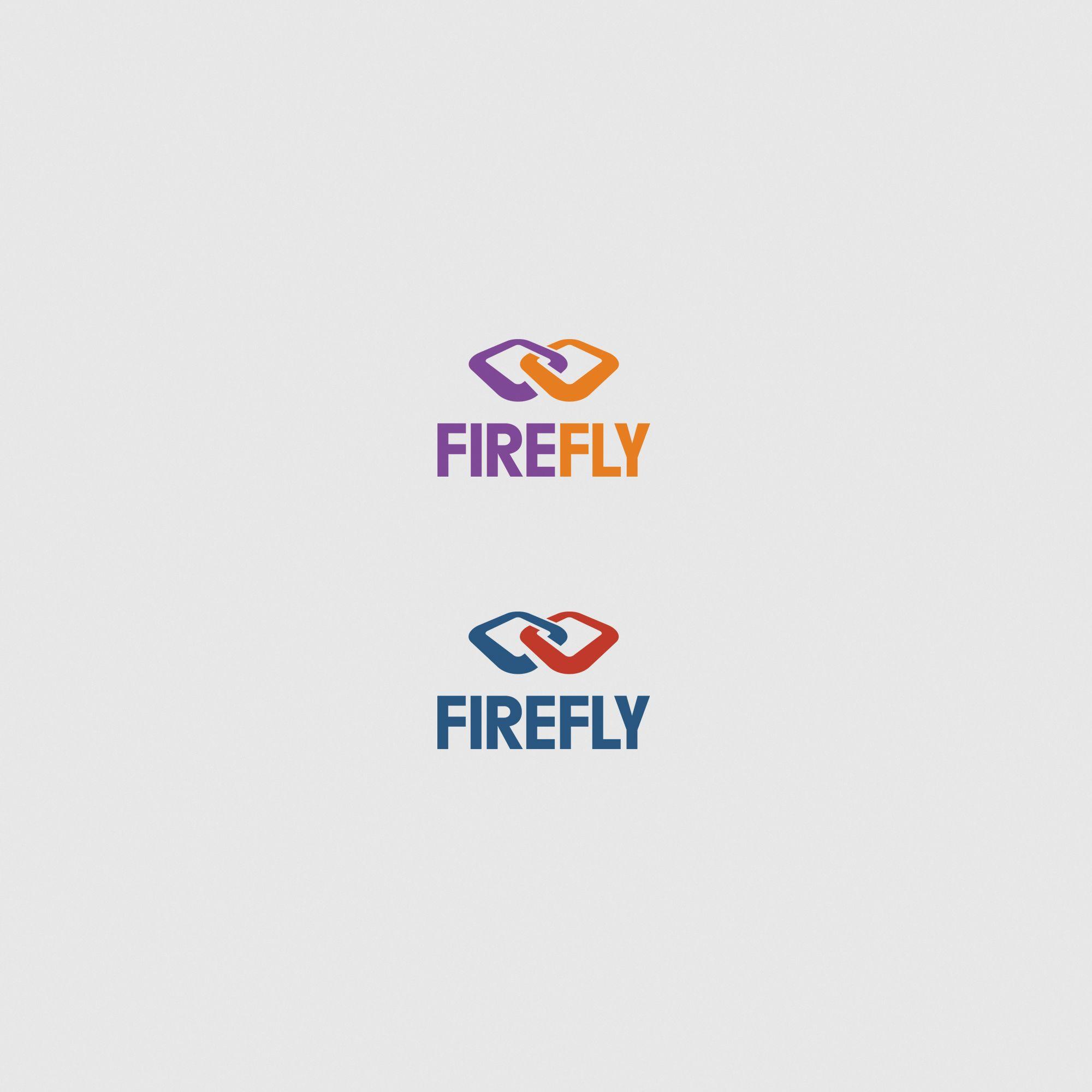 Лого для автономных фонарей освещения - дизайнер Gas-Min