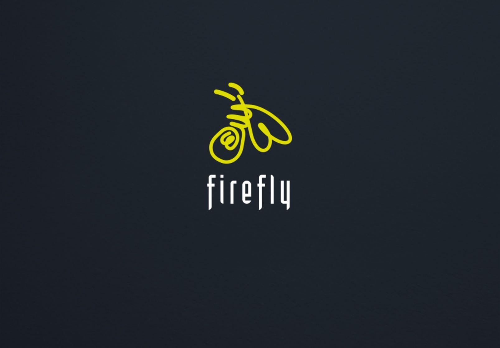 Лого для автономных фонарей освещения - дизайнер dron55