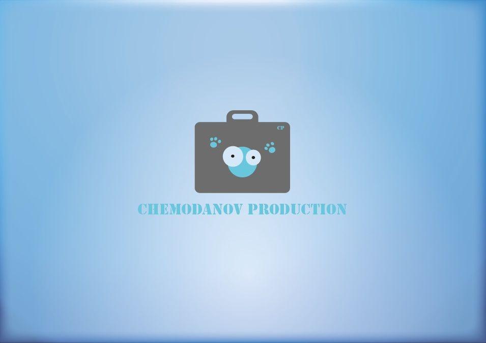 Логотип для студии звукозаписи - дизайнер Sikray