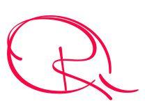 Лого и фирменный стиль для Artrepro - дизайнер senotov-alex