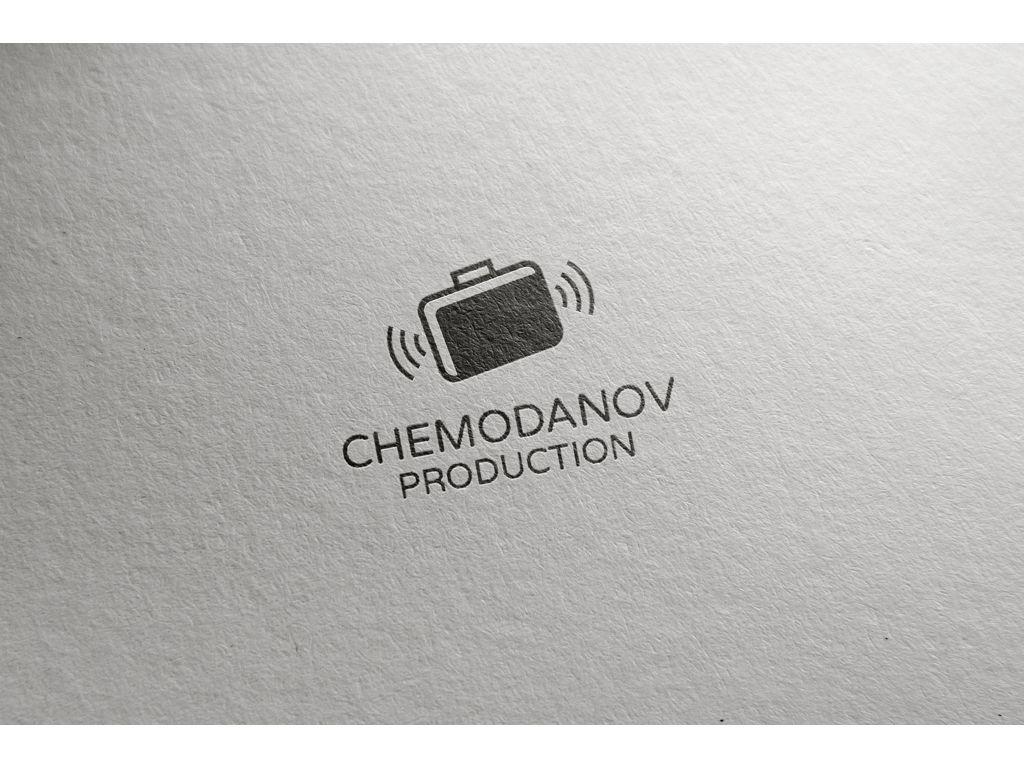 Логотип для студии звукозаписи - дизайнер kos888