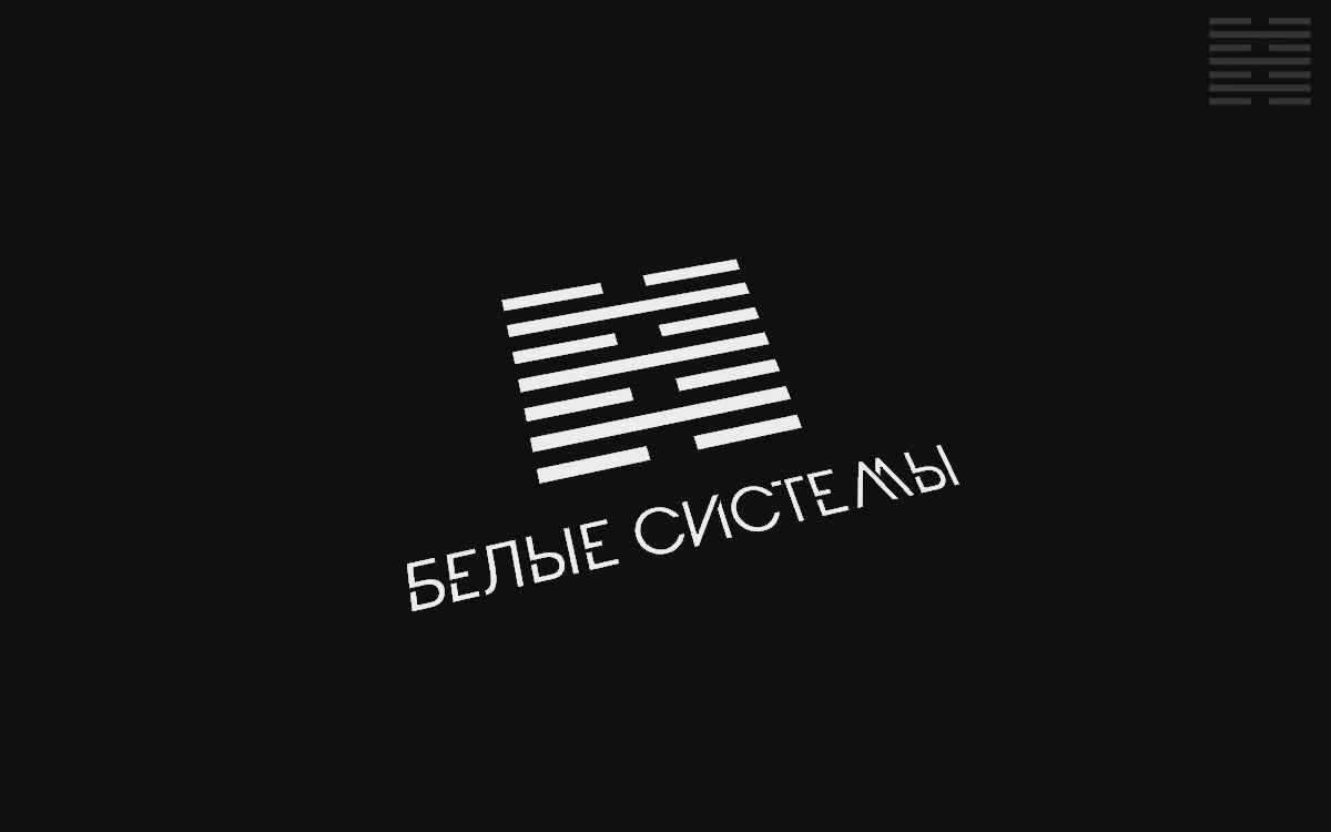 Логотип для SEO компании - дизайнер RayGamesThe