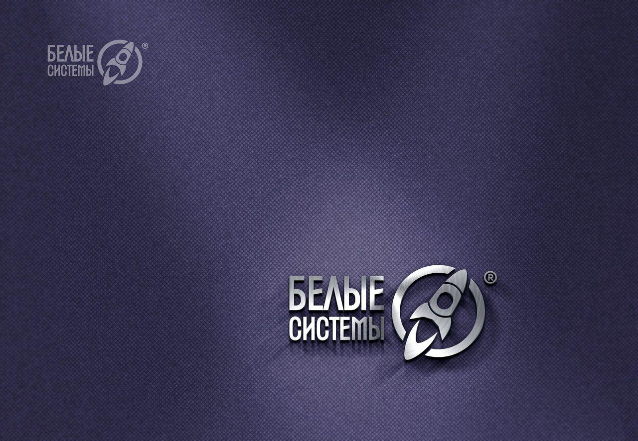 Логотип для SEO компании - дизайнер Alphir