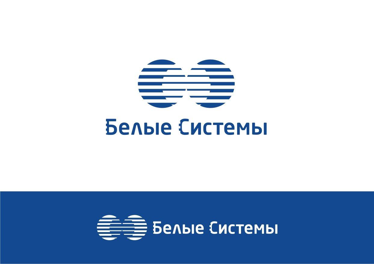 Логотип для SEO компании - дизайнер pashashama