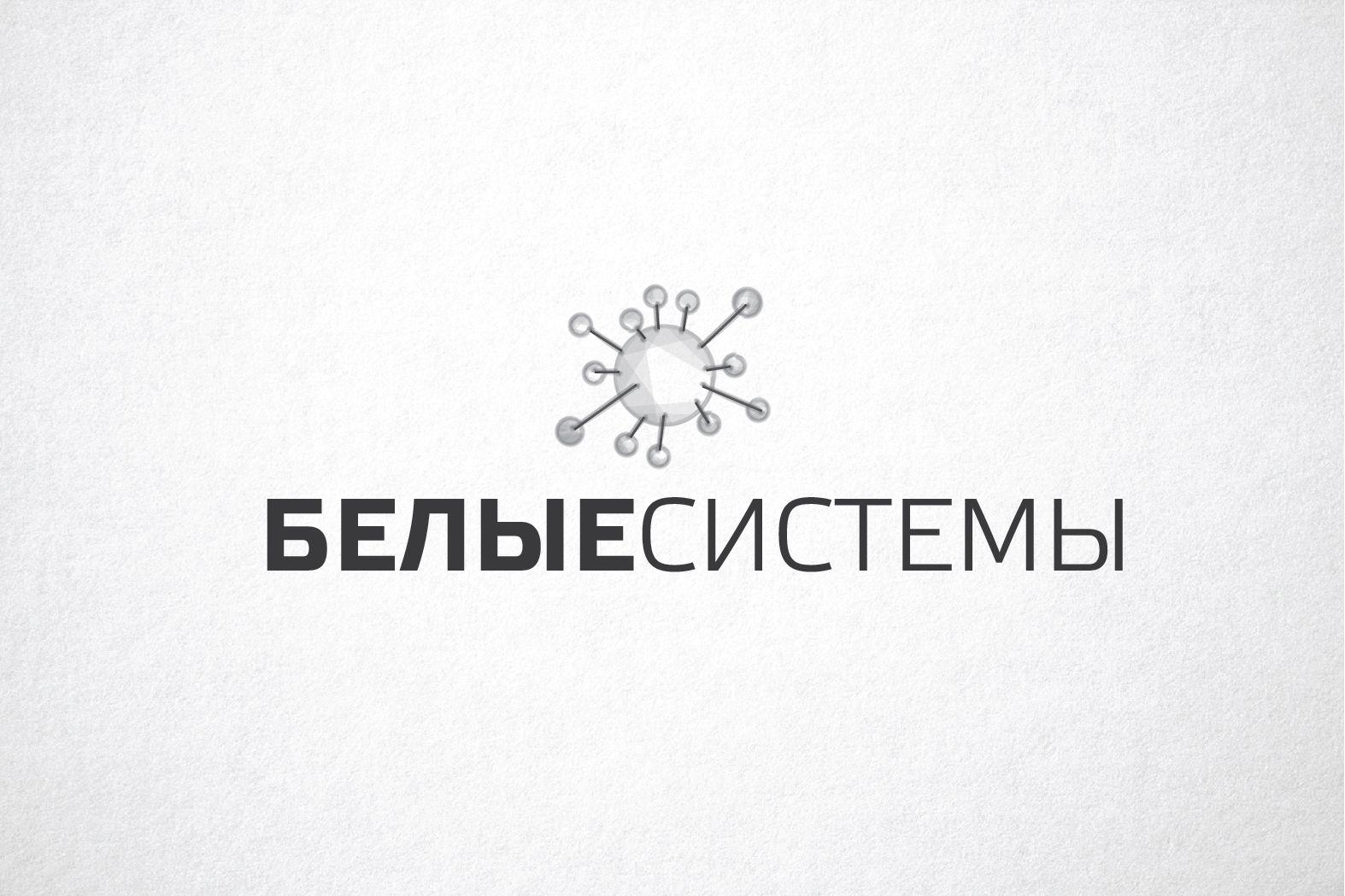 Логотип для SEO компании - дизайнер funkielevis