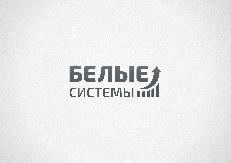 Логотип для SEO компании - дизайнер kwesd