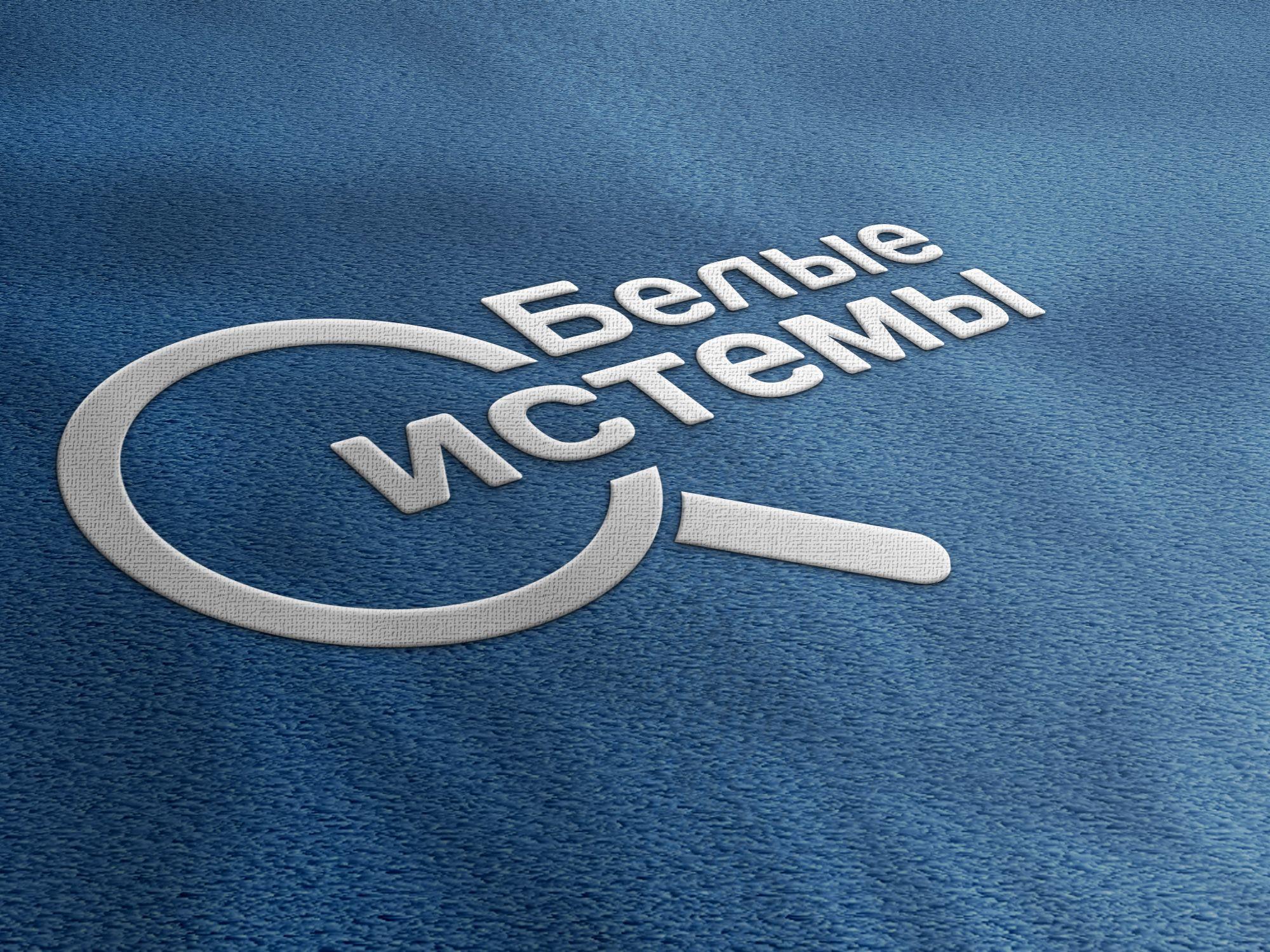 Логотип для SEO компании - дизайнер Ninpo
