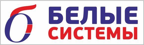 Логотип для SEO компании - дизайнер dalerich