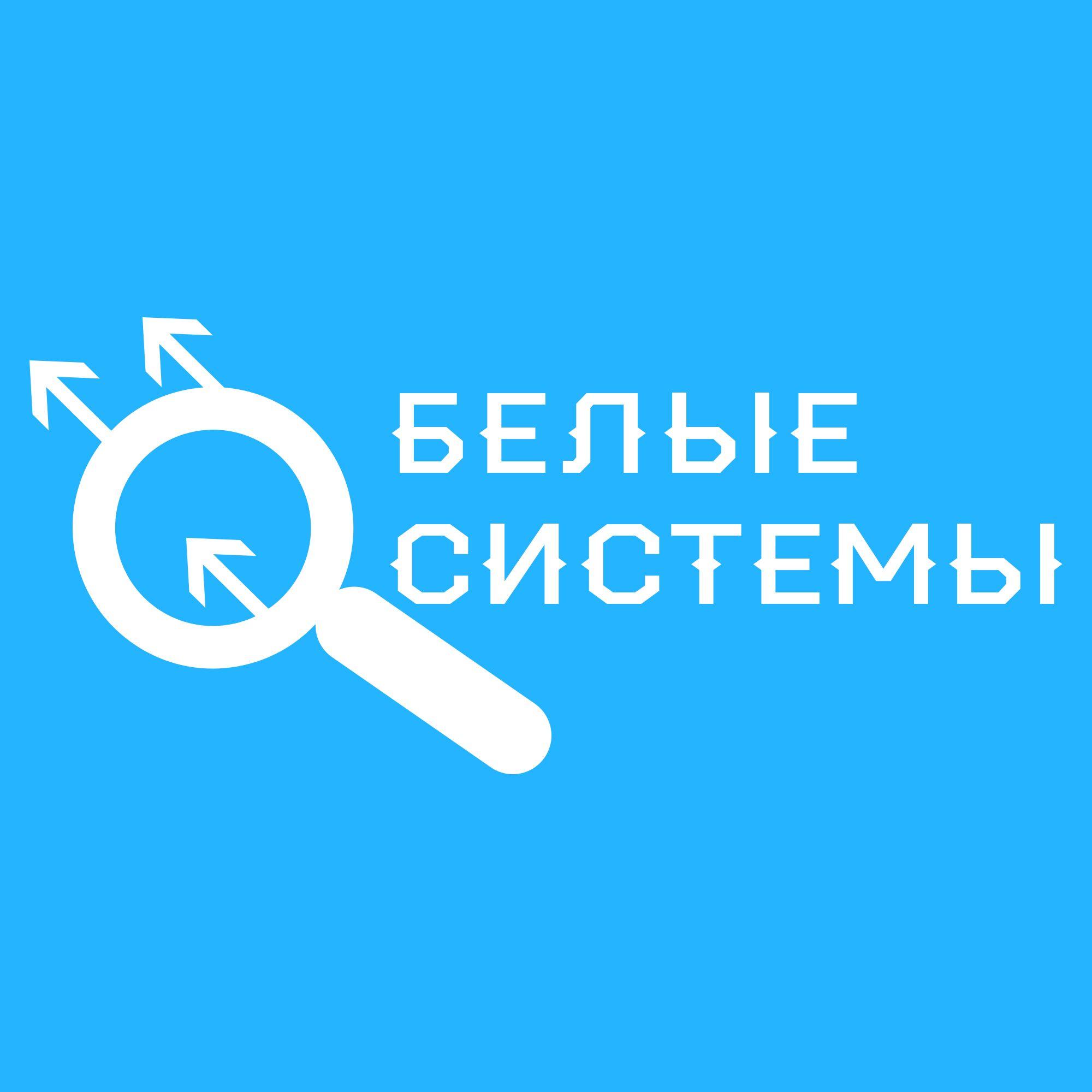 Логотип для SEO компании - дизайнер xrom2401