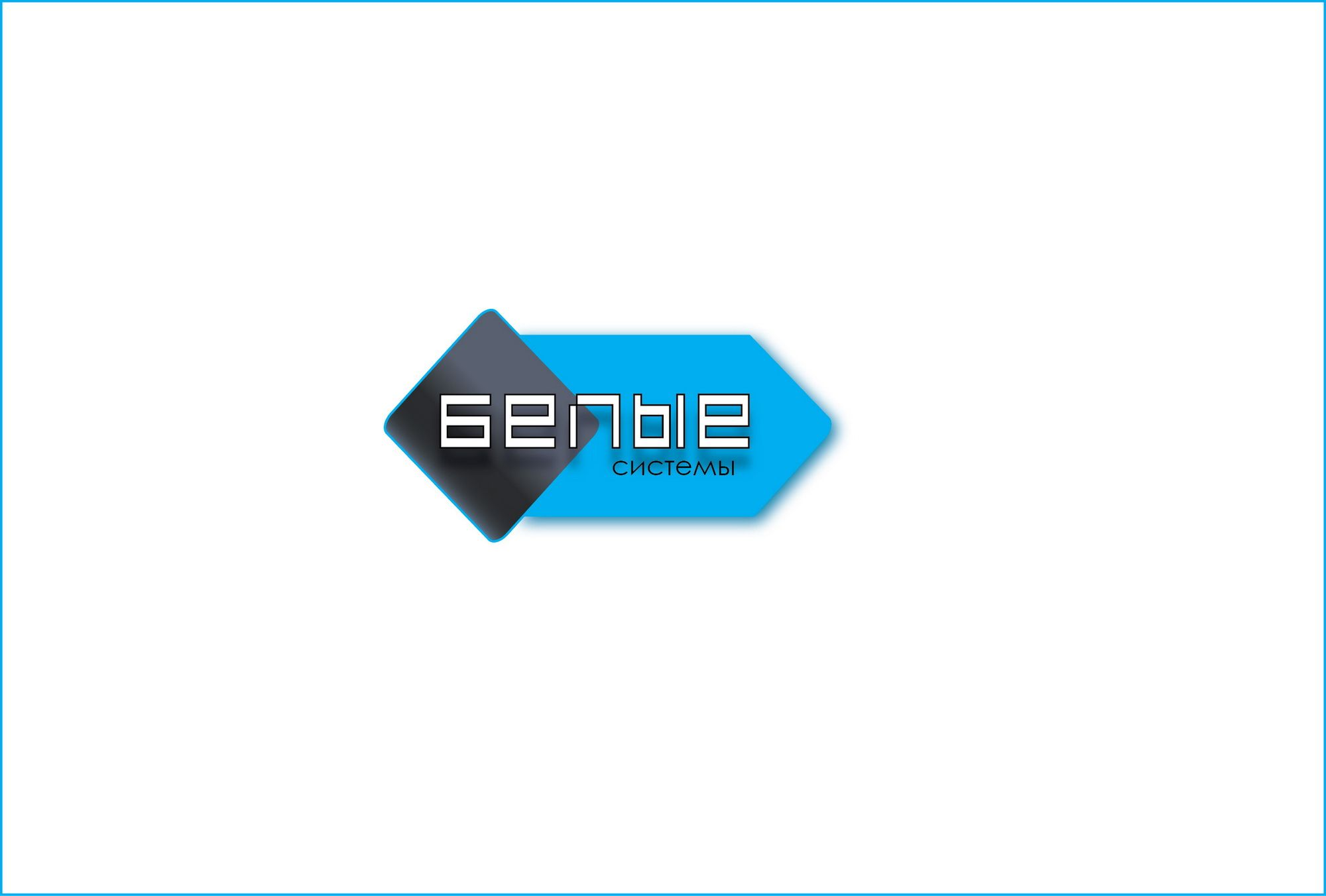 Логотип для SEO компании - дизайнер Chinkee