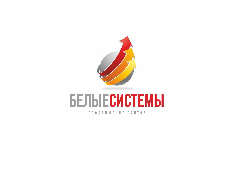 Логотип для SEO компании - дизайнер GAMAIUN