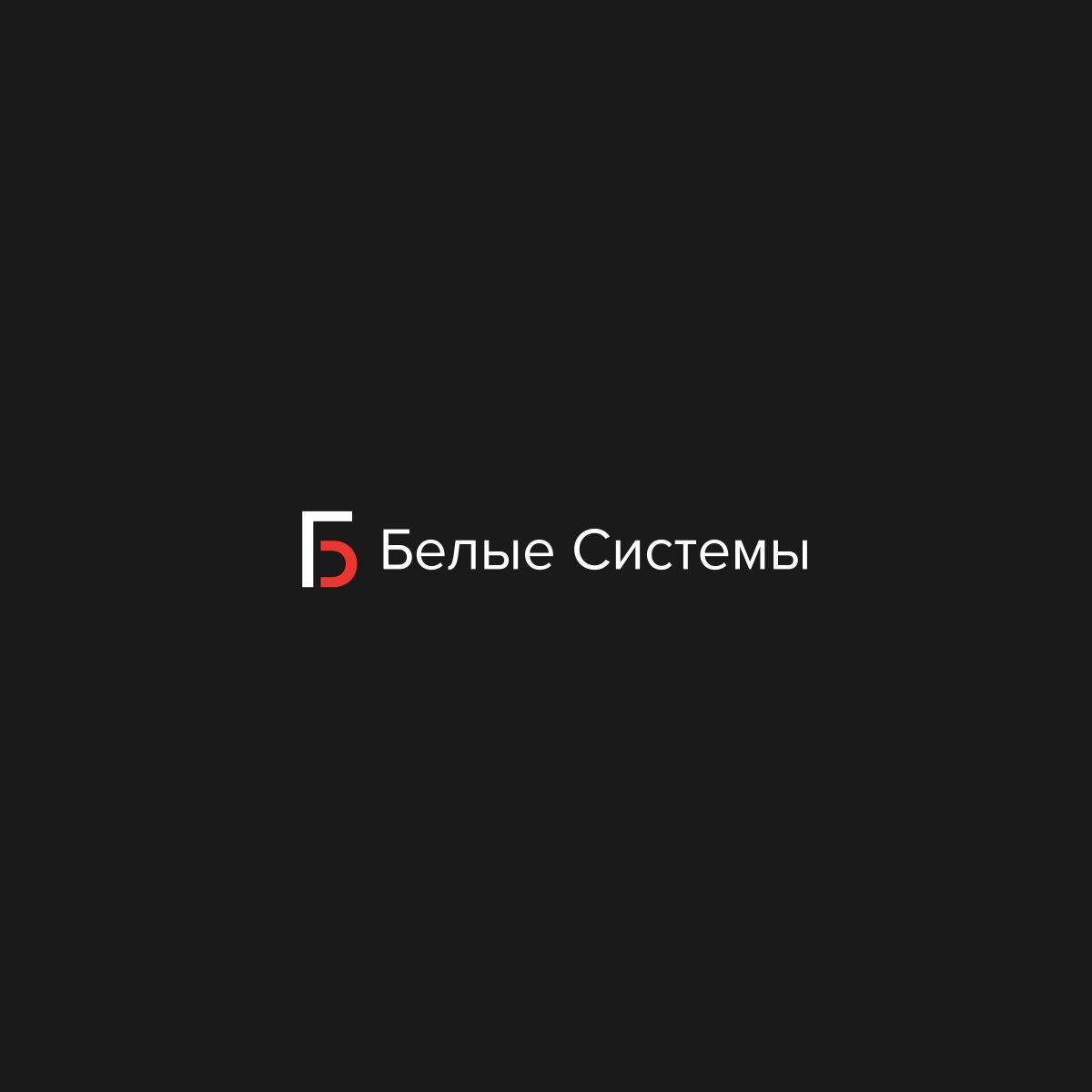 Логотип для SEO компании - дизайнер TVdesign