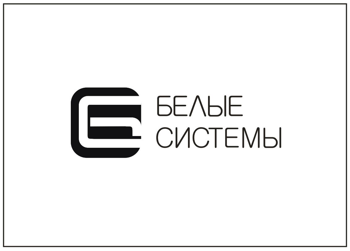 Логотип для SEO компании - дизайнер Znaker