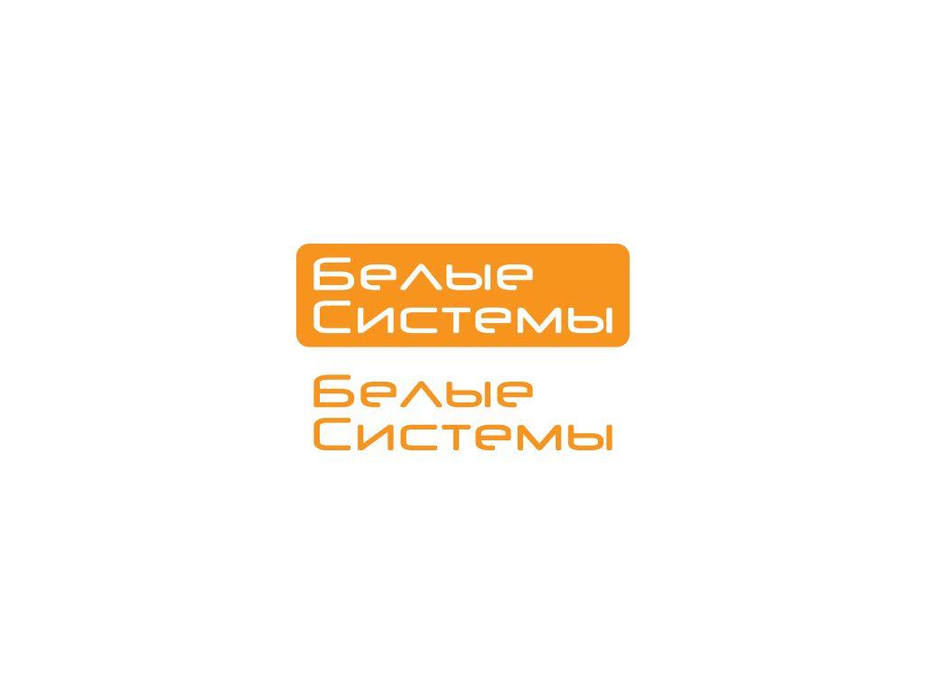 Логотип для SEO компании - дизайнер deeftone