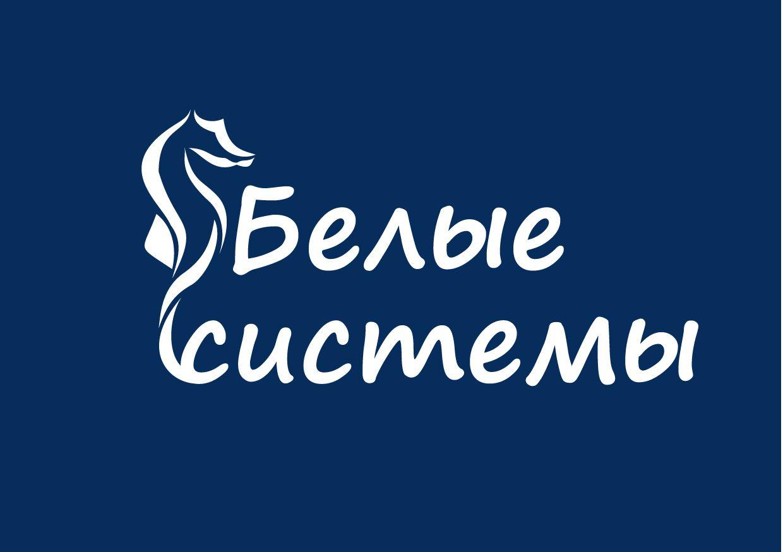 Логотип для SEO компании - дизайнер ElizavetaFirst