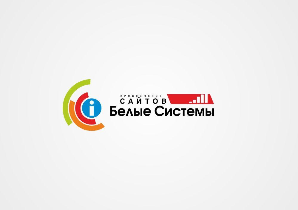Логотип для SEO компании - дизайнер zozuca-a