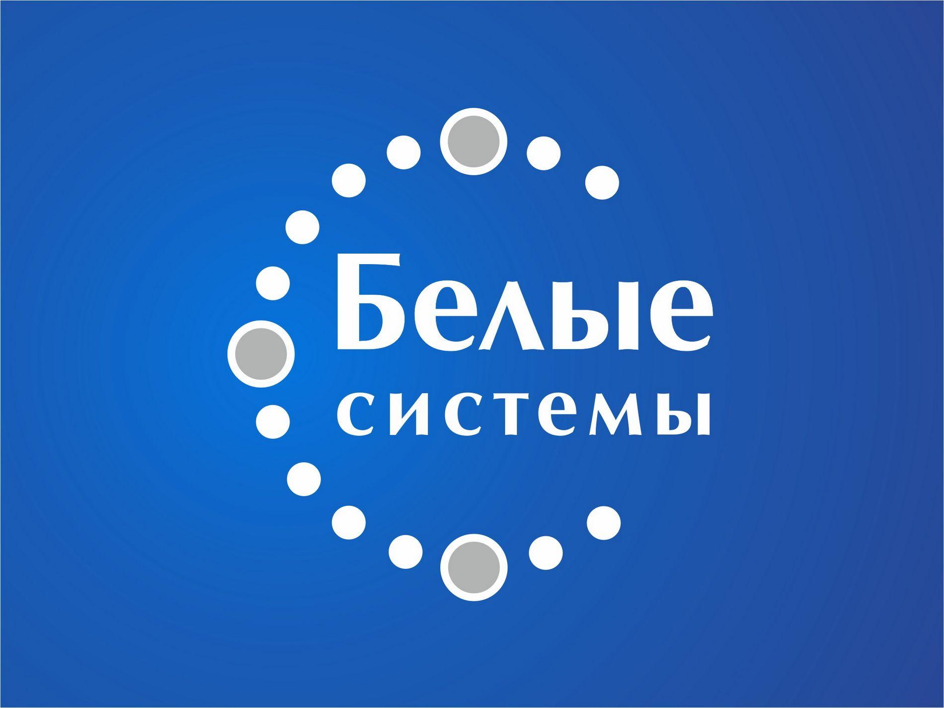 Логотип для SEO компании - дизайнер Angrain