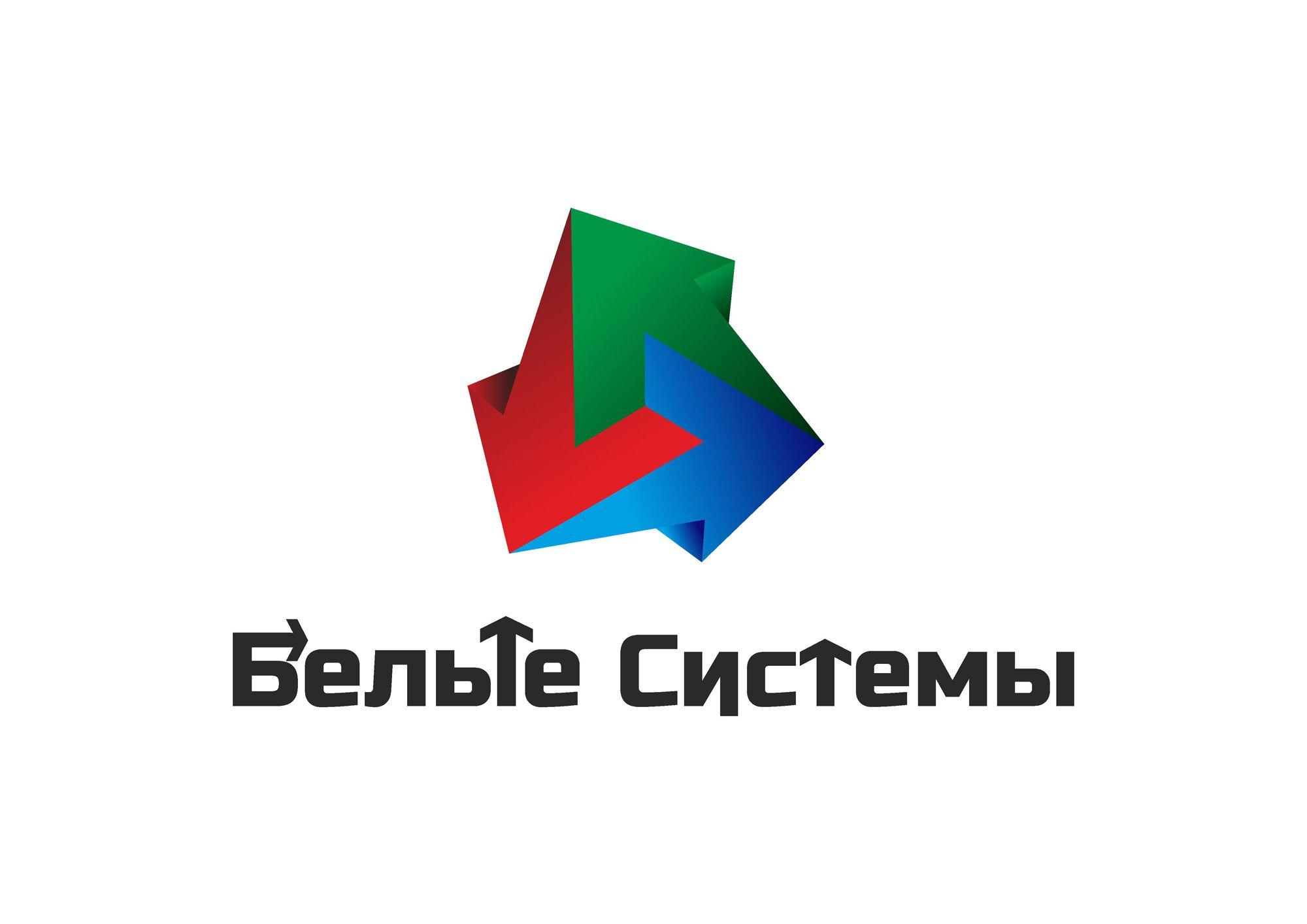Логотип для SEO компании - дизайнер 4erem
