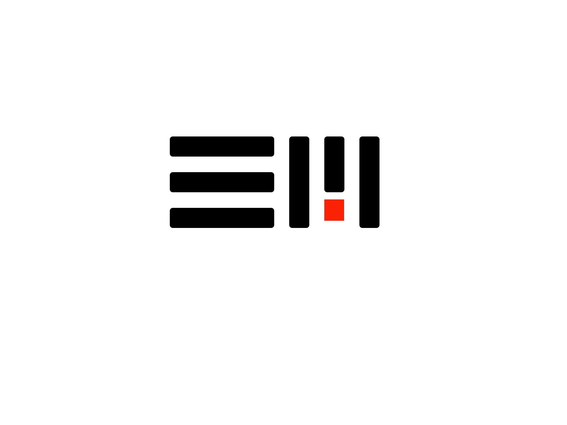 Редизайн логотипа для ECOMATIC - дизайнер reclamarehouse