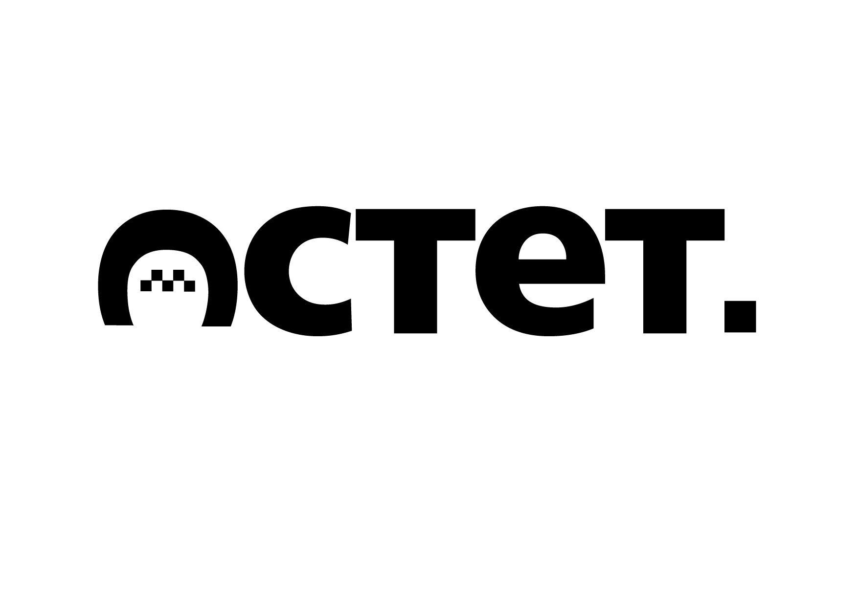Логотип для taxi-estet.ru - дизайнер goloveshko