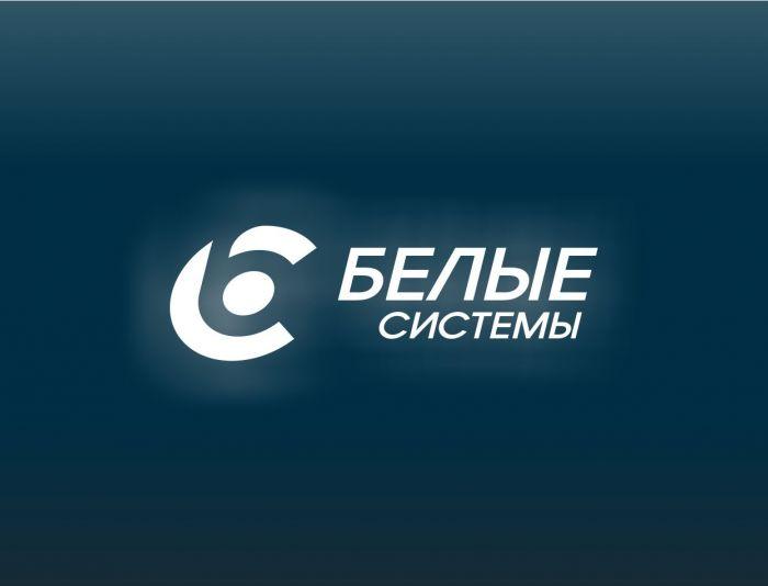 Логотип для SEO компании - дизайнер graphin4ik