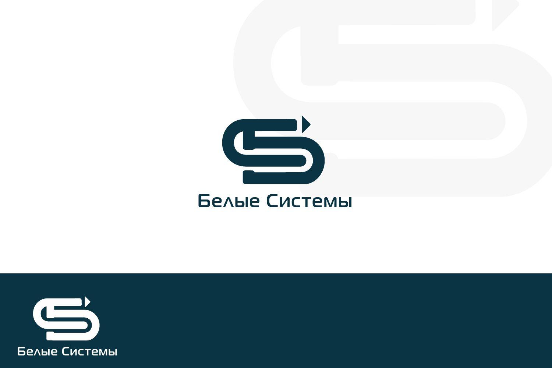 Логотип для SEO компании - дизайнер viva0586