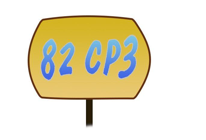 Логотип для судоремонтного завода - дизайнер nikitka_89rus