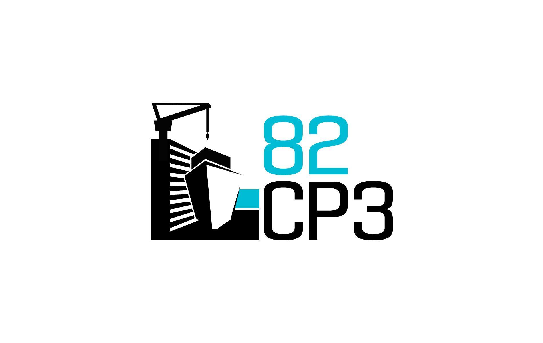 Логотип для судоремонтного завода - дизайнер Maslaev