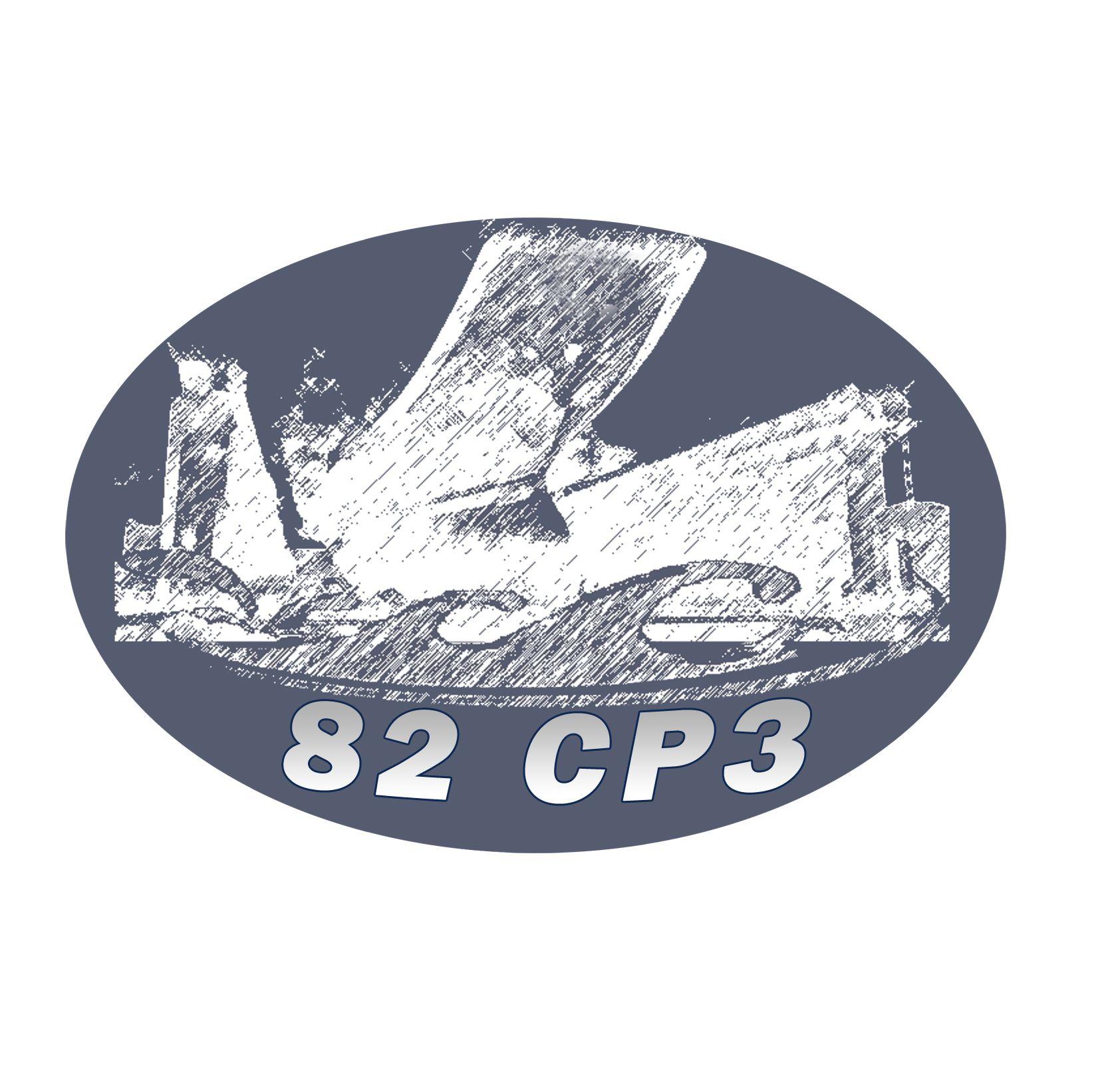 Логотип для судоремонтного завода - дизайнер propkiz