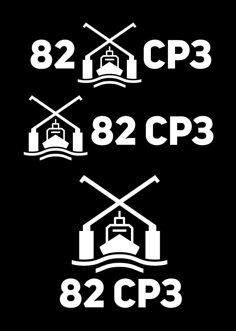 Логотип для судоремонтного завода - дизайнер doinspce