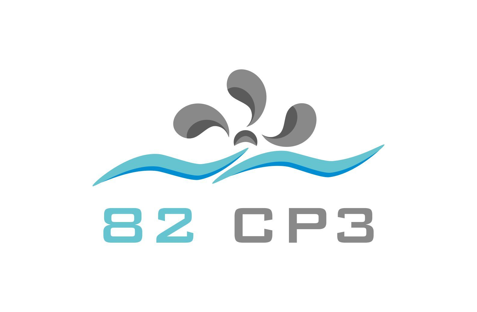 Логотип для судоремонтного завода - дизайнер hannover