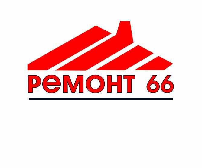 Ремонт 66 - дизайнер malina26