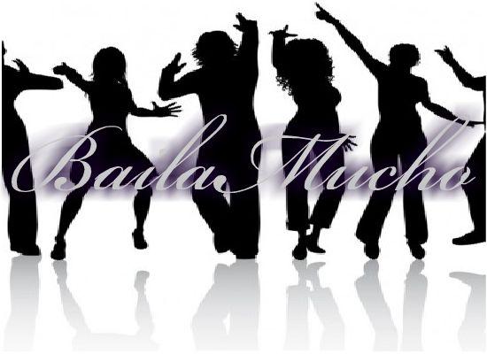 Логотип для школы танцев - дизайнер Sasha