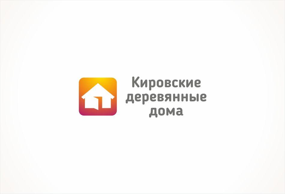Логотип для строительной организации - дизайнер mikewas
