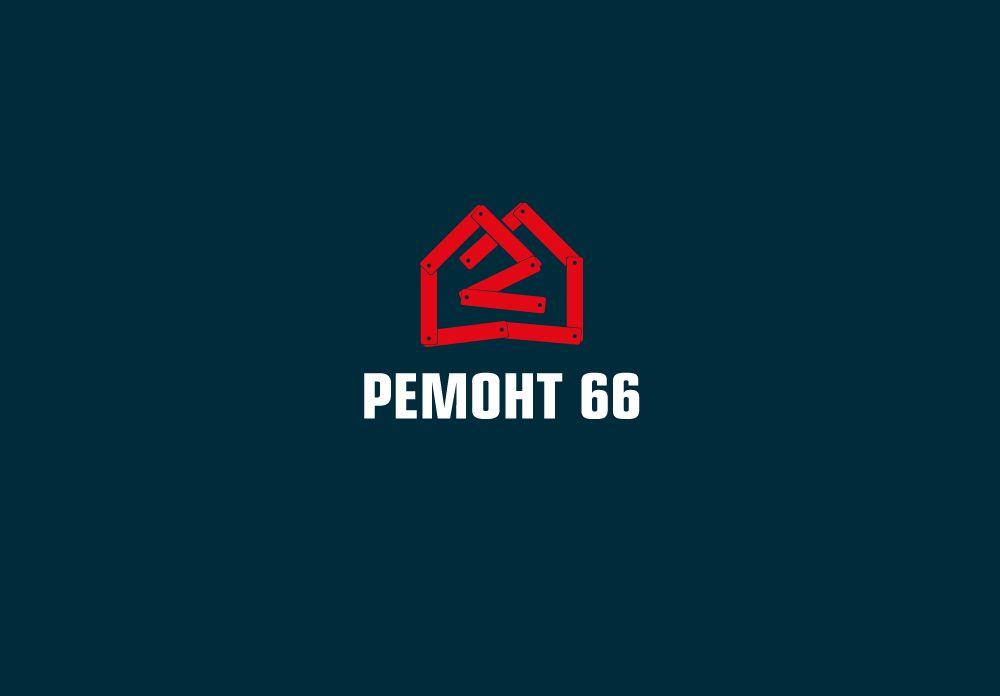 Ремонт 66 - дизайнер mz777