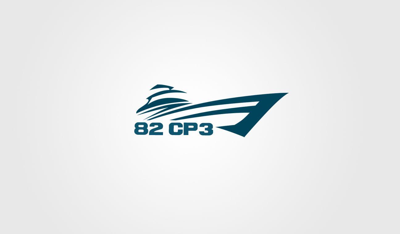 Логотип для судоремонтного завода - дизайнер sv_morar