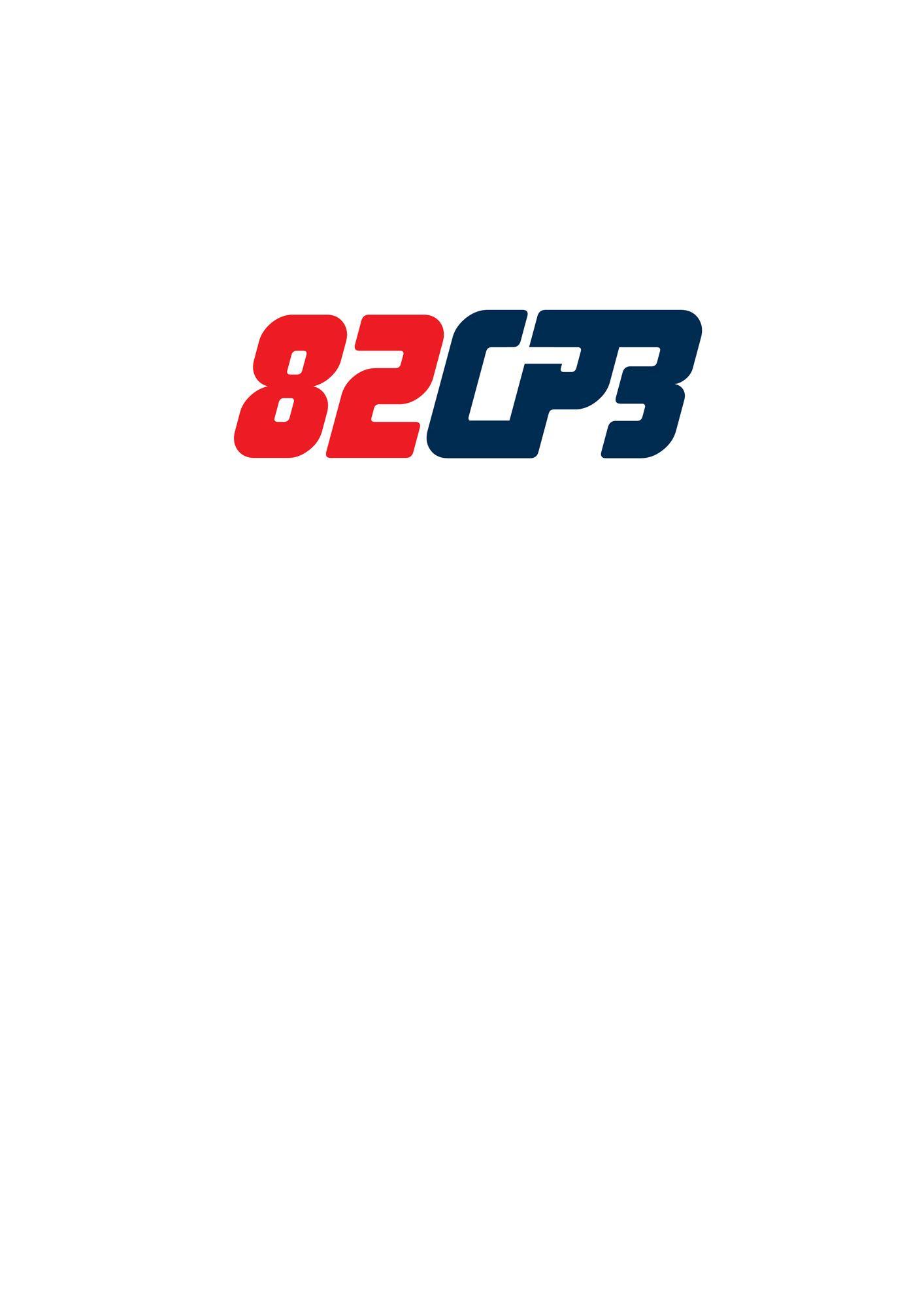 Логотип для судоремонтного завода - дизайнер Paroda
