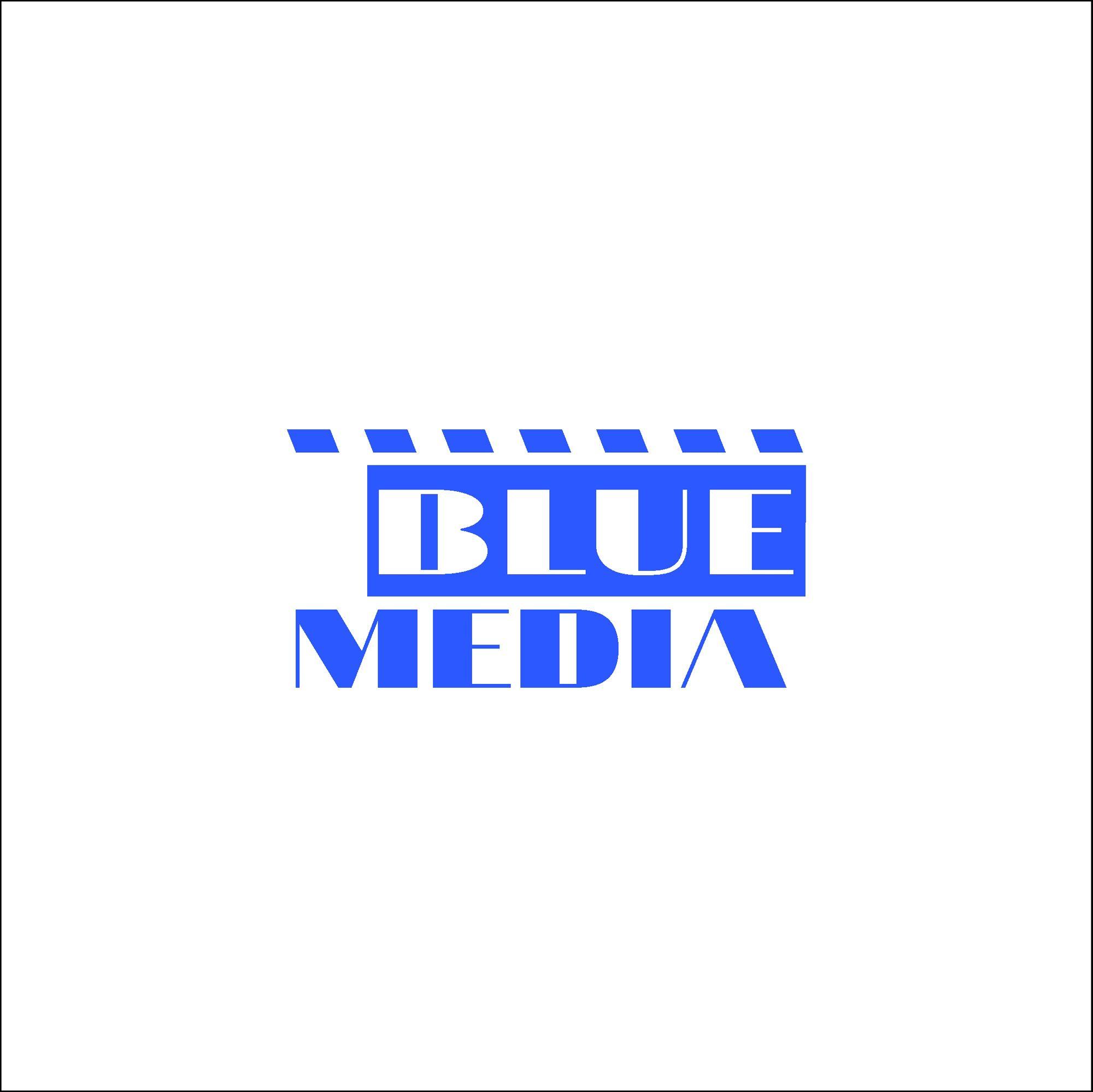 Логотип для видео продакшн - дизайнер LarisaDesign